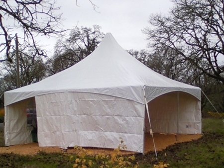 20-x-20-high-peak-showplace-party-tent-rental_0
