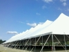 100-ft-wide-high-peak-twin-centerpole-rental-tent-set-near-portland-oregon