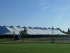 100-ft-wide-party-rental-high-peak-twin-center-pole-tent-set-up-in-portland-oregon
