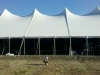 100-wide-party-tent-rental-set-up-near-portland-oregon