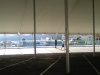 100-wide-twin-pole-party-rental-tent-at-coeur-d-alene-idaho-resort