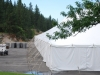 100ft-x-250ft-part-rental-tent-twin-center-pole-tent-rental-at-couer-d-alene-resort-in-idaho