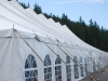100ft-x-250ft-rental-tent-lake-side-view-of-tent-rental-for-couer-d-alene-resort