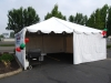 20-x-20-party-tent-rentals-set-up-for-dugout-bar-and-grill-grand-opening-in-slem-oregon