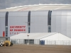 25-meter-structure-style-rental-tent-set-up-at-superbowl-in-phoenix-az