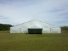 25-meter-structure-style-rental-tent-with-a-20-x-20-entrance-canopy-party-rental-tent