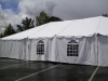 30-x-50-party-tent-rentals-for-fireworks-sales-tents-in-vancouver-washington-to-corvallis-oregon