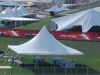 40ft-x-40ft-high-peak-party-rental-party-tent-set-up-at-superbowl-in-phoenix-arizona