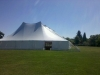 60-wide-high-peak-twin-centerpole-party-tent-rental-in-salem-oregon