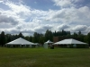 group-of-3-party-tent-rentals-60-ft-x-60-ft-40-x-60-and-a-10-x-10-showplace-rental-tent-near-portland-oregon