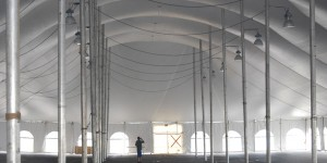 wedding tent rental in salem oregon